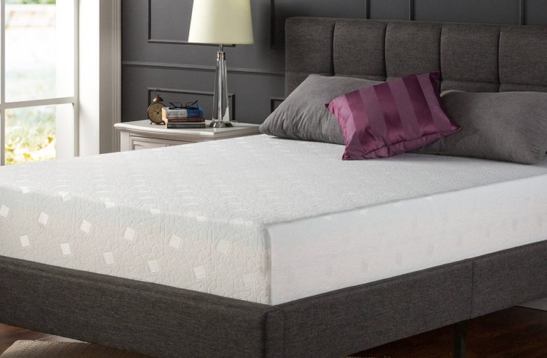 Memory Foam Is Made Up Of A Substance Called Viscoelasticwhich Highly Energy Absorbent Along With Being Very Soft Known For Molding To