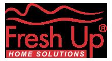 Freshup Mattress Logo