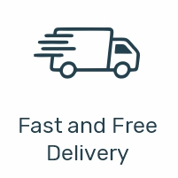 One Day Delivery